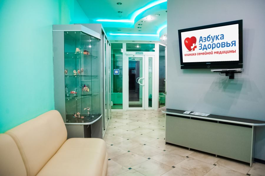 Сколько стоит глубокий минет от профи в москве 20 фотография